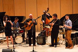 alumni-jazzconcert-gallery