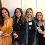 Los Angeles Alumni Reception 2017